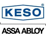 Keso - Assa Abloy Partner